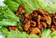Eat This: Dinner / Dinner ideas!