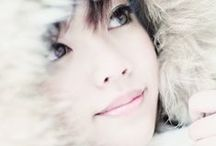 Winter Wonder Fun / by Serena Adkins