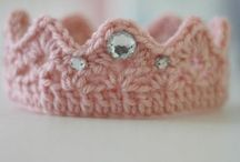 Baby / Baby attire / by Yolanda Iding