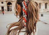 Χτενισματα και φροντιδα μαλλιων / hairstyles and hair care / Τεχνικες,κουρεματα,μασκες και γενικα ολα αυτα που αφορουν τα μαλλια μας και την περιποιηση τους.