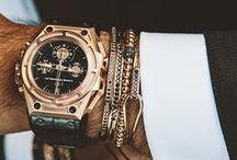 Ωρολογια / Watches / Ωρολογια χειρος