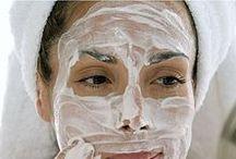 Ομορφια  / Beauty / περιποιηση σωματος και προσωπου / body treatments and facial