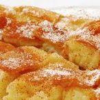 Aλευροπαρασκευες / Flour / συνταγες με αλευρι,πιτες(γλυκες και αλμυρες),πιτακια,πιτσες,κεικ,κουλουρια,  και αλλες παρασκευες που εχουν κυρια βαση το αλευρι.