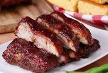 Κρεατα / Meat / συνταγες με μοσχαρι,αρνακι,κατσικι,κουνελι / recipes with beef,lamb,koat,rabbit,  /   Rezepte mit Rindfleisch,Lamm,Ziege,Kaninchen