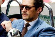 Ανδρικη μοδα / Men's fashion / ολα για τον ανδρα,ρουχα παπουτσια,αξεσουαρ κ.α / all for men, clothes,shoes,accessories etc