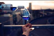 Drink and entertainment / Ποτο και διασκεδαση / χρησιμες πληροφοριες για ποτες και οχι μονο.. / useful for drinkers and not only..