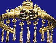 Αρχαιοελληνικος πολιτισμος / Αncient Hellas culture / Aντικειμενα απο την αρχαιοτητα και οχι μονο..