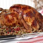 Κοτα / Hen / Συνταγες με κοτοπουλο / Recipes with chicken