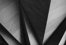 Architecture | Detail