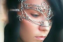 Jewelry & adornment s
