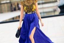 Fashion / by CL R