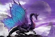 dragonsbreath
