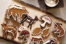 cнrιѕтмaѕ / Christmas ideas and decorations