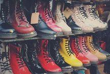 Fashion / Want