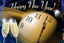 Happy New Year 2014 - S.S Florist / I Hope your 2014 New Year will unforgettable!!  Ideas to celebrate your 2014 new year with unforgettable moment