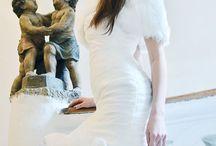 www.e-svatebnisaty.cz  / námi nabízené šaty / we offer these wedding dresses