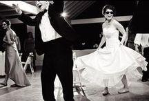 Wedding Planning Board (BIG DAY w/o Glasses)