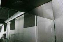 DMInterier.com / Interior design, architecture and art gallery