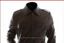 Chris Evans Avengers Brown Motorcycle Jacket / Buy Avengers Chris Evans (Steve Rogers) Brown Biker Leather Jacket from the online store Slimfit Jackets UK.