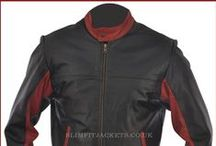 Batman Dark Knight Christian Bale Motorcycle Jacket / Buy Dark Knight Christian Bale Motorcycle Leather Jacket from the online store slimfitjackets.co.uk.
