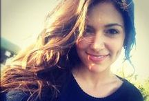 bethany_mota / follow my bm board if your a big b-mota fan :p