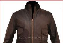 James Bond Casino Royale Daniel Craig Brown Jacket / Buy Casino Royale James Bond (Daniel Craig) Brown Leather Jacket from UK's Trusted Online Leather Jackets Store SlimfitJacket.co.uk at affordable price.