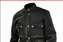 Curious Case Of Benjamin Button Brad Pitt Motorcycle Jacket / Buy Brad Pitt Curious Case Of Benjamin Button Black Motorcycle Leather Jacket from the UK's trusted online leather jacket store slimfit jackets uk