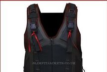 Dark Knight Rises Bane Leather Vest / Buy Dark Knight Rises Tom Hardy Bane Leather Vest from the UK's Trusted online leather jackets store slimfitjackets.co.uk at affordable price.
