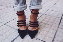 madame shoe shoe