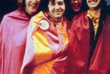 beatles / Beatles Beatles Beatles and more Beatles