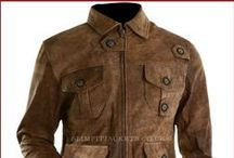 Jason Statham Expendables 2 Brown Distressed Jacket / Buy Jason Statham Expendables 2 Lee Christmas Distressed Leather Jacket from uk most trusted online leather jackets Store Slimfit Jackets UK, Get this outfit from our online store with free shipment over £150.