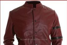 Fast And Furious Vin Diesel Leather Jacket / Buy Fast And Furious Vin Diesel (Dominic Toretto) Leather Jacket from the online leather jackets store slimfit jackets uk at affordable price.