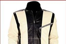 Matthew Broderick Ferris Bueller's Day Off Jacket / Buy Ferris Bueller's Day Off Matthew Broderick Leather Jacket from the online leather jackets store Slim Fit Jackets UK at affordable price with free shipment.