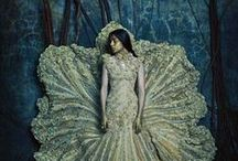 I believe in Fairy Tails / A poetic view on life by a #fashionstylist www.beatricejolly.com