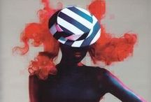 Fashion Africa / A stylist view on Africa #fashionstylist www.beatricejolly.com