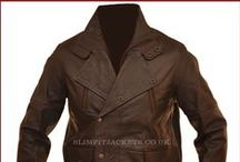 From Paris With Love Wax John Travolta Brown Jacket / Buy John Travolta From Paris With Love Brown Jacket from UK's most trusted online leather jackets store Slim Fit Jackets UK at affordable price with free shipment.