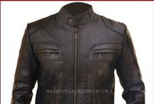 Ghost Of Girlfriends Past Matthew McConaughey Jacket / Buy Matthew McConaughey (Connor Mead) Ghost Girlfriends Past Jacket from UK's most trusted online leather jackets store slimfit jackets uk at affordable price with free shipment.