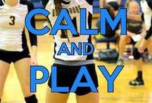 Keep calm and... / keep calm and...