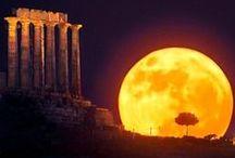 Ελλαδα/Greece
