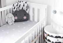 Babyshowroom