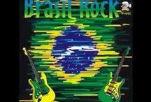Rock-Nacional