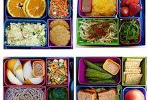 Food~Lunch box