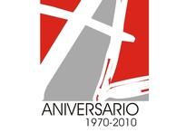 Logotipos / logotipos realizados para empresas, parroquias y asociaciones.