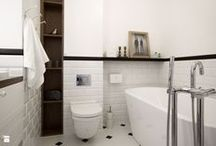 My future bathroom