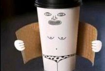 coffee / by Keiki Conway