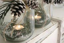 Holiday / Decorations