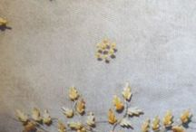 Portuguese Azores Embroidery / www.avomeri.wordpress.com