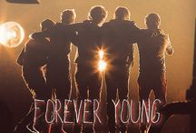1D Forever young <3 / Please invite everyone! This board is meant to be shared