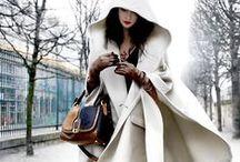 Style / by Julia Gorlach