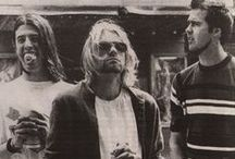 Kurt Cobain / #other #